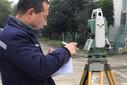 上海厂房结构安全性检测图片