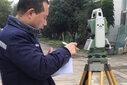 上海廠房結構安全性檢測圖片