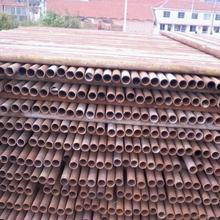 潼南区钢管架价格图片
