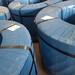 云南钢绞线厂家钢绞线厂家供应商厂家批发无粘结钢绞线价格