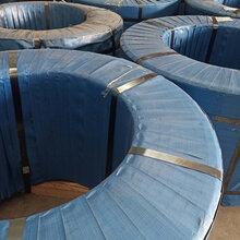 云南钢绞线钢材报价钢绞线价格图片