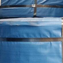 云南大理钢绞线制造厂优游注册平台_建筑用_15.2钢绞线市场批发图片