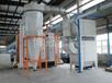 靜電噴涂流水線靜電噴粉流水線噴塑流水線噴漆設備