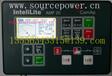 ComAp科迈,InteliLite-NT-AMF-20,IL-NT-AMF20
