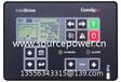 DSE6010,DSE6020,InteliDriveLiteDC,ID-FLX-DC