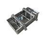 不锈钢模具盒