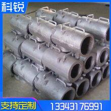 定制铸铝件加工铝压铸件压铸铝件翻砂铸铝件锌合金压铸件科锐厂家供应图片