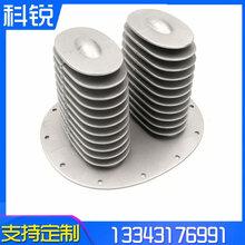 科锐厂家定制铝铸件加工压铸铝件铝压铸件锌合金压铸件砂型浇铸铝件图片