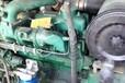 南寧二手柴油發電機組50千瓦-600千瓦現貨