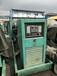 廣西南寧300千瓦養殖場專用發電機組