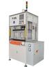 苏州手机零部件成型油压机精密伺服热压机