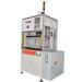 苏州伺服四柱热压机触摸屏油压机压装机非标定制