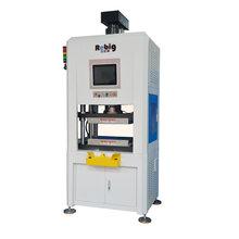 伺服油壓熱壓機精密壓合機圖片