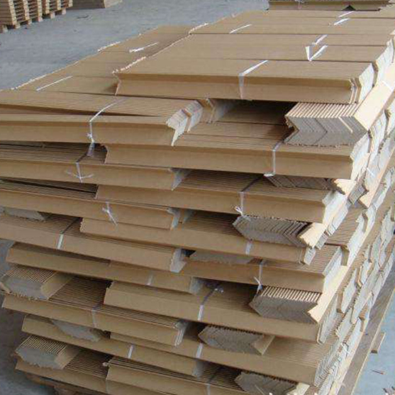 天津纸管销售