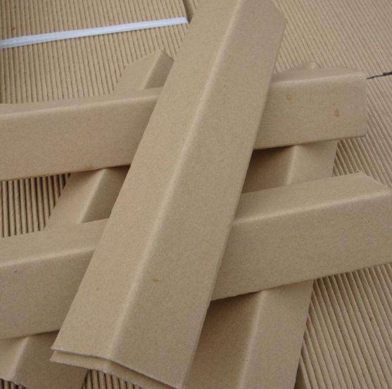 海口纸管零售