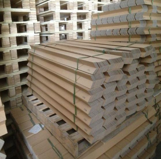长春纸管生产厂家