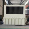 時產50t液壓開箱制砂機