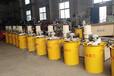 貴州氣動注漿泵廠家煤礦用氣動注漿泵