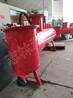 山西放水器生产商