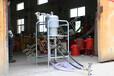 氣動雙液注漿泵貴州氣動注漿泵廠家