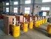 氣動注漿泵陜西礦用注漿泵廠家