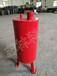 湖北汽水分離器廠家礦用汽水分離器