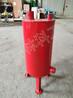 瓦斯抽放管路放水器