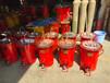 負壓自動放水器負壓自動排渣放水器瓦斯管路自動放水器