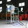 煤矿井下双液注浆泵