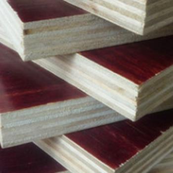广西建筑模板,广西十大建筑模板品牌