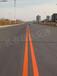 長春道路劃線施工找長春躍達交通