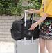 深圳旅行折疊包出售