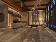 芜湖三山区酒店装修队图片