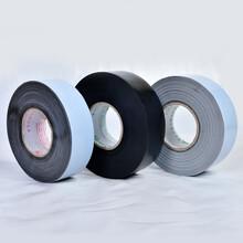 邯郸薄胶型聚乙烯防腐带生产厂家图片