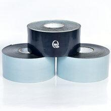 德宏加强级聚乙烯防腐胶带供应商图片