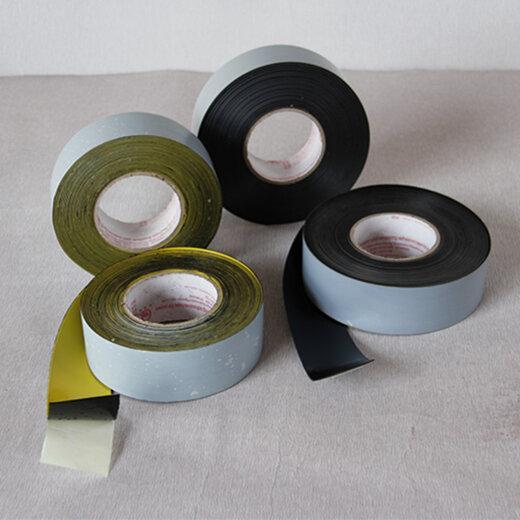 唐山加強級聚乙烯防腐膠帶批發價格