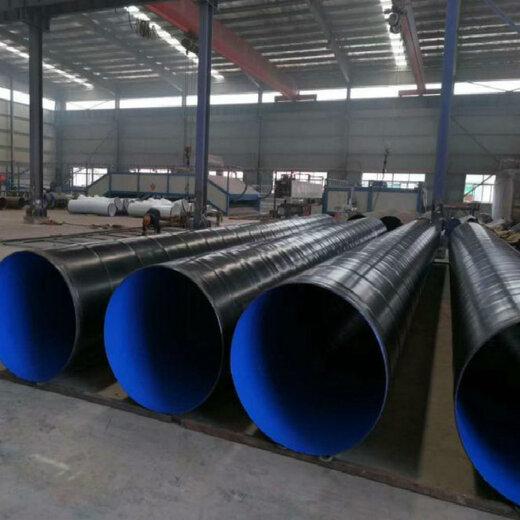 衡水厚膠型聚乙烯防腐膠帶廠家