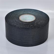 大理聚丙烯防腐胶带报价图片