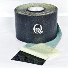新乡聚丙烯防腐胶带供货商图片