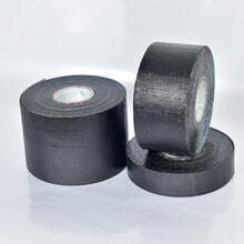 怀化聚丙烯防腐胶带批发价格图片