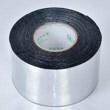 长沙铝箔胶带价格图片