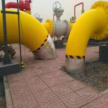 北京铝箔胶带厂家直销图片