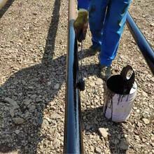 常州环氧煤防腐带供应商图片