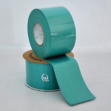 南昌粘弹体胶带厂家价格图片