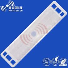 供應汽配件金屬雙極板-燃料電池金屬雙極板-金屬雙極板流場圖片