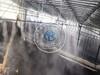 贵州毕节煤炭厂水雾降温降尘采矿场冷雾加湿降尘推荐公司