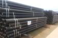 海南球墨鑄鐵管生產廠家