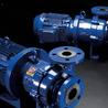 耐酸堿磁力泵耐腐蝕磁力泵耐磨損磁力泵三和磁力泵SANWA