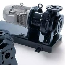 日本SANWA三和磁力泵-三和磁力泵配件-配件報價-廠家直銷圖片