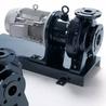 日本SANWA三和磁力泵-三和磁力泵配件-配件報價-廠家直銷